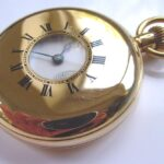 Vintage Watch Service