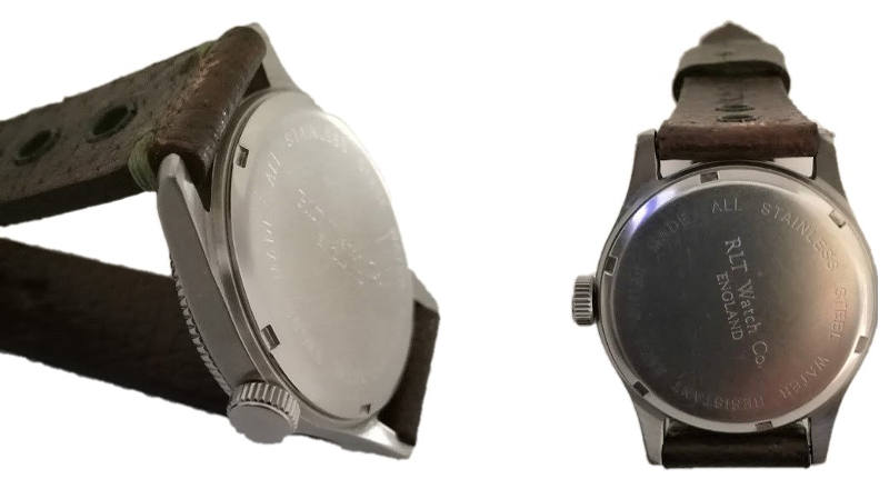 RLT Watch Image